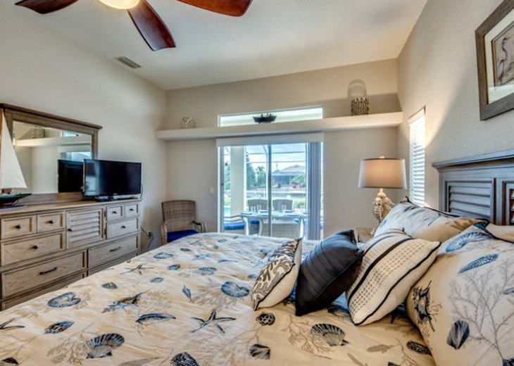 Intervillas Florida -Villa Kokomo #12