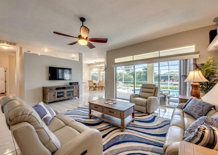 Intervillas Florida -Villa Kokomo #6