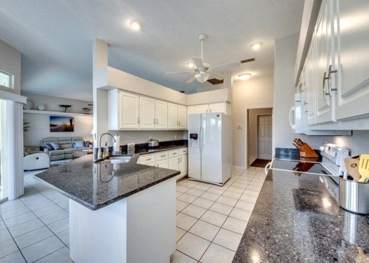 Intervillas Florida -Villa Kokomo #19
