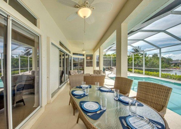 Intervillas Florida -Villa Kokomo #13