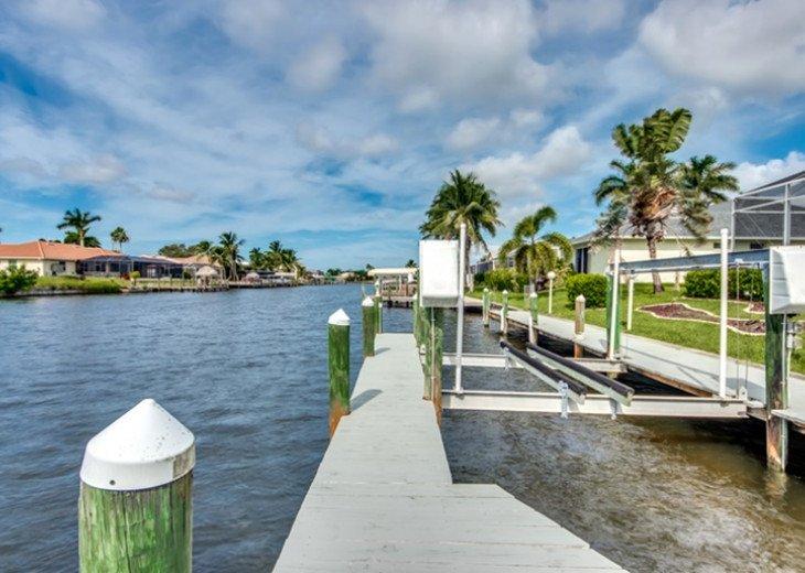 Intervillas Florida -Villa Kokomo #8