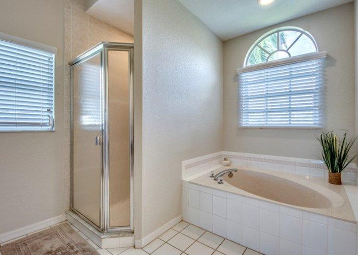 Intervillas Florida -Villa Kokomo #29