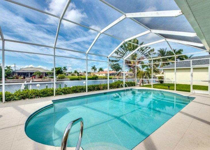 Intervillas Florida -Villa Kokomo #5