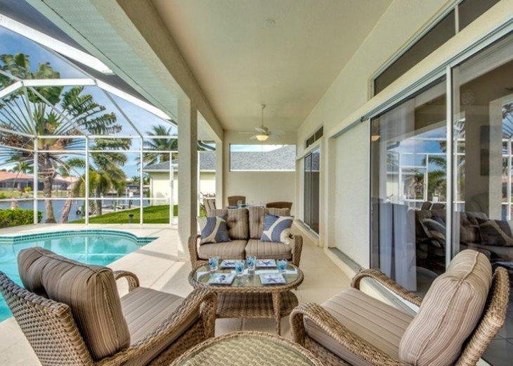 Intervillas Florida -Villa Kokomo #33