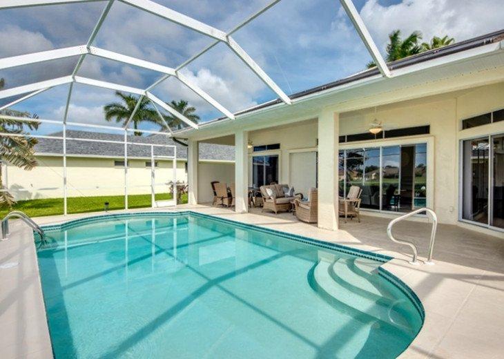 Intervillas Florida -Villa Kokomo #3