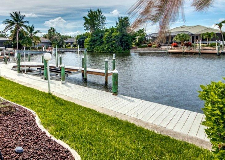 Intervillas Florida -Villa Kokomo #25