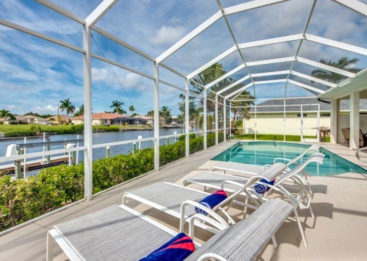 Intervillas Florida -Villa Kokomo #42