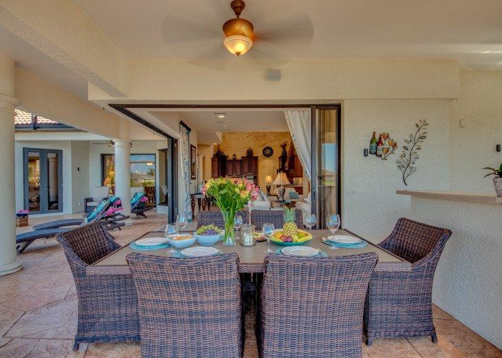 Intervillas Florida - Villa San Carlos #14