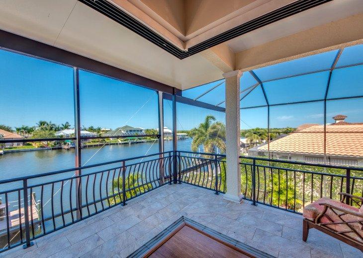 Intervillas Florida - Villa San Carlos #40