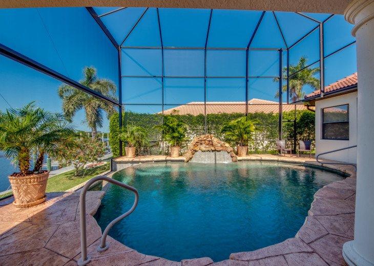Intervillas Florida - Villa San Carlos #4