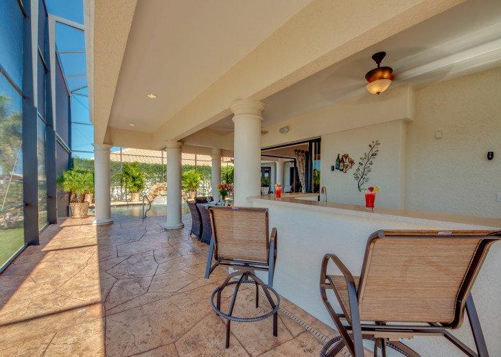 Intervillas Florida - Villa San Carlos #15