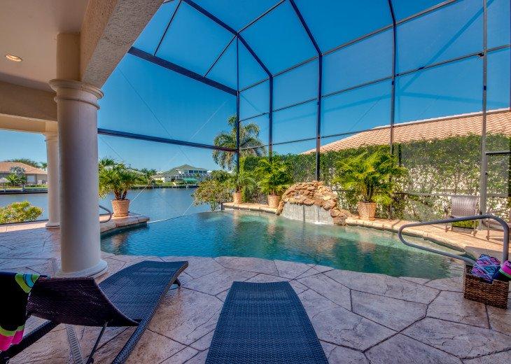 Intervillas Florida - Villa San Carlos #7