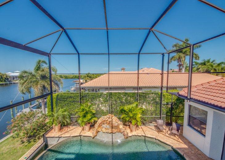 Intervillas Florida - Villa San Carlos #9