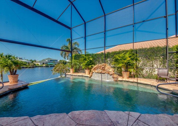 Intervillas Florida - Villa San Carlos #3
