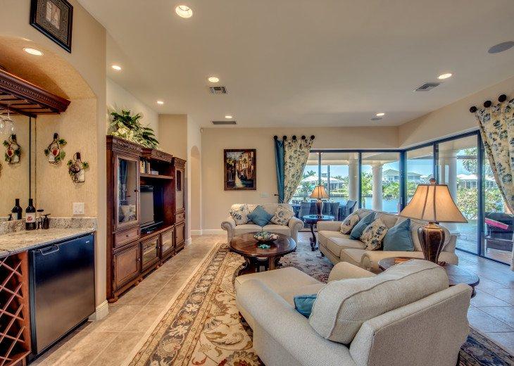 Intervillas Florida - Villa San Carlos #18