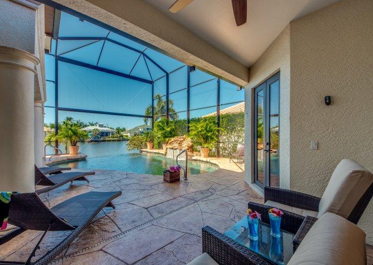 Intervillas Florida - Villa San Carlos #10