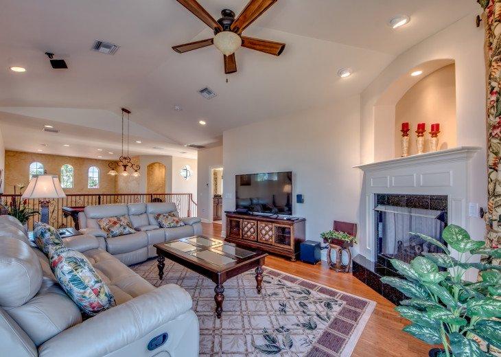 Intervillas Florida - Villa San Carlos #23