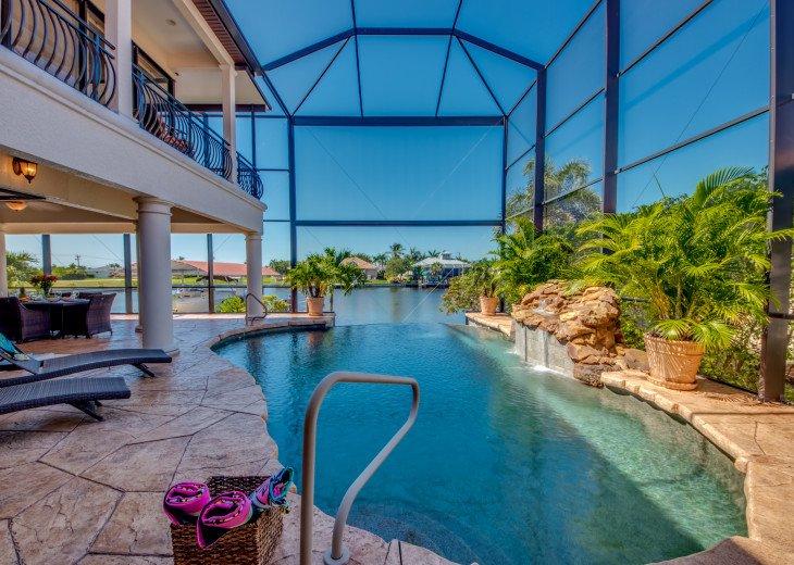 Intervillas Florida - Villa San Carlos #6