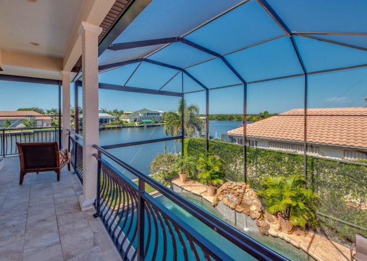 Intervillas Florida - Villa San Carlos #39