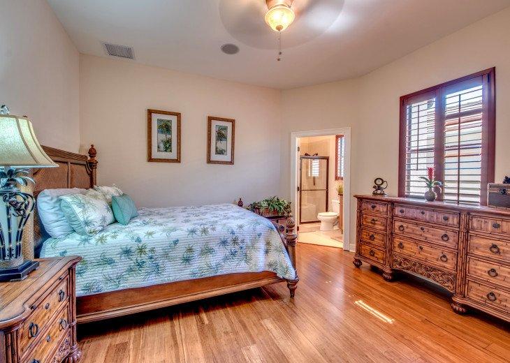Intervillas Florida - Villa San Carlos #41