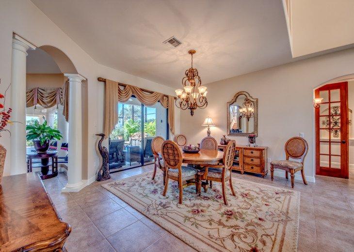 Intervillas Florida - Villa San Carlos #27