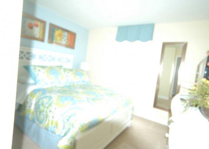 86468 6-Bedroom Pool Home, Resort Amenities. #14