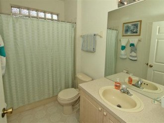 Tropical Palms-Windsor Palms Resort Villa 3 Miles to Disney in Guarded Community #1