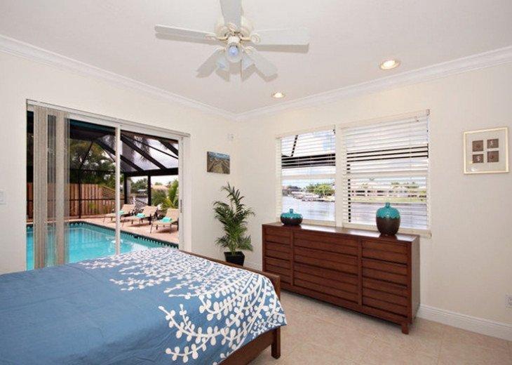 Intervillas Florida - Villa Lemon Tree #26