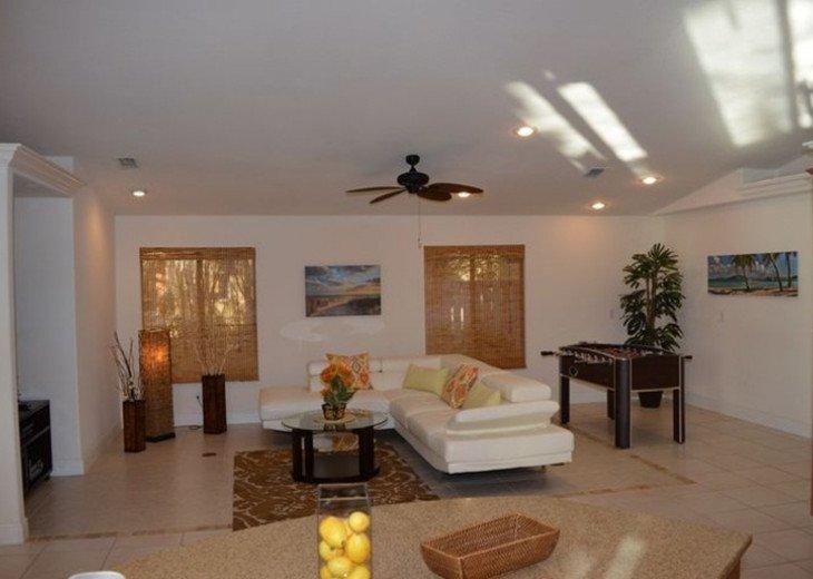 Intervillas Florida - Villa Lemon Tree #15