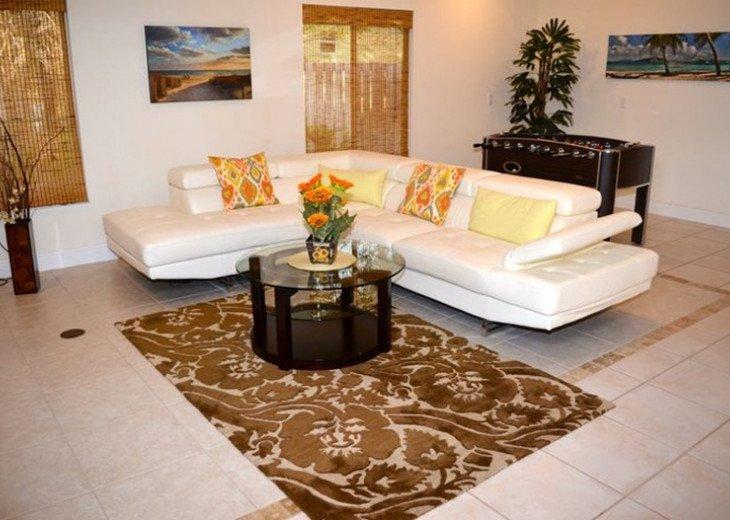 Intervillas Florida - Villa Lemon Tree #8