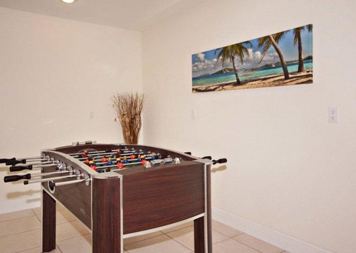 Intervillas Florida - Villa Lemon Tree #13