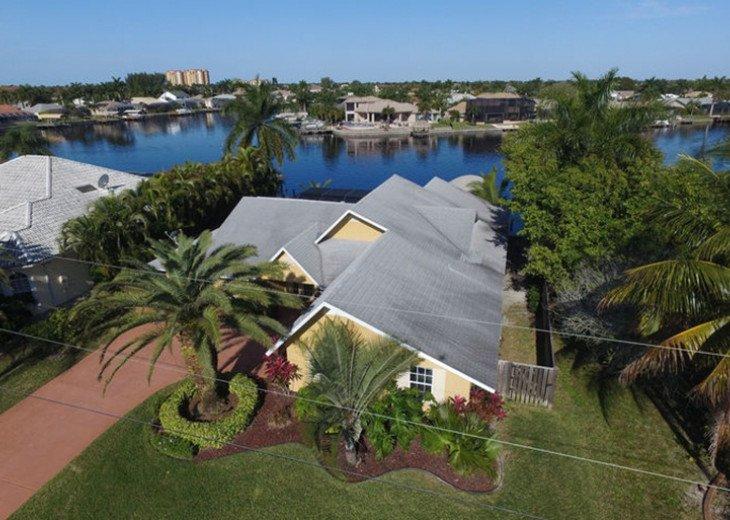Intervillas Florida - Villa Lemon Tree #2