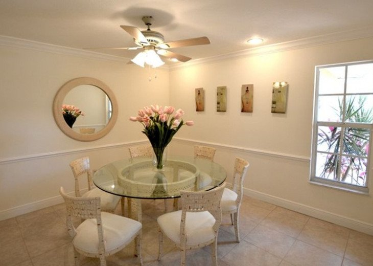 Intervillas Florida - Villa Lemon Tree #22