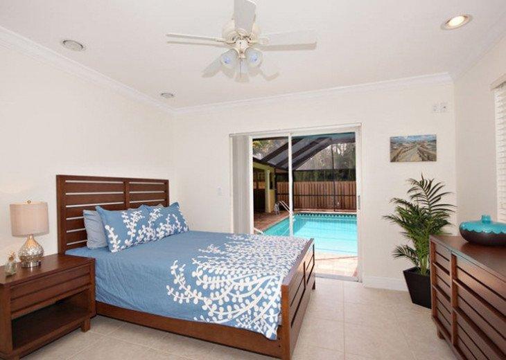 Intervillas Florida - Villa Lemon Tree #27