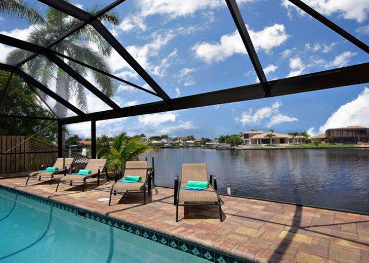 Intervillas Florida - Villa Lemon Tree #6