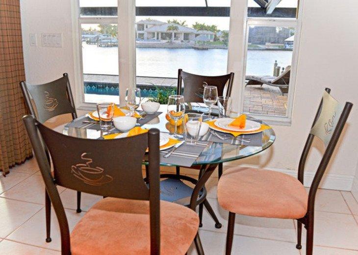 Intervillas Florida - Villa Lemon Tree #17