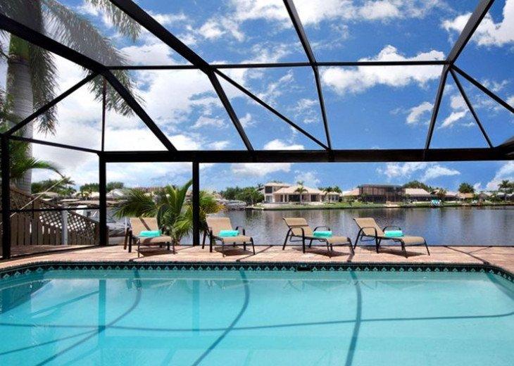 Intervillas Florida - Villa Lemon Tree #5