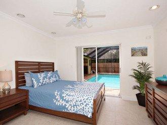 Intervillas Florida - Villa Lemon Tree #1