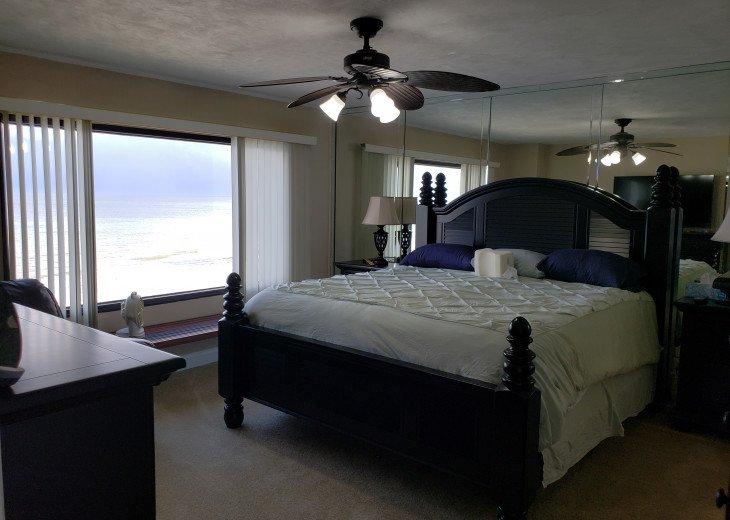Oceanfront Vacation Rental. 3 Bedroom / 3 Bath. #6