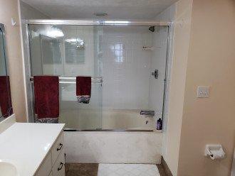 Oceanfront Vacation Rental. 3 Bedroom / 3 Bath. #1
