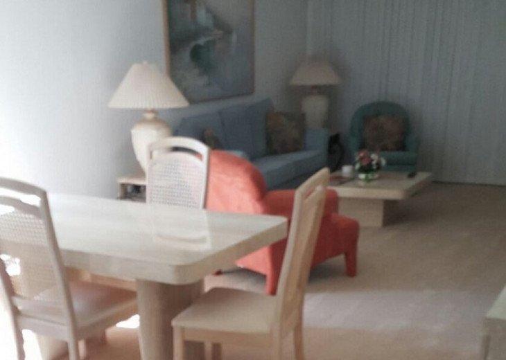 Gorgeous ground floor condo in beautiful Naples, Florida #3