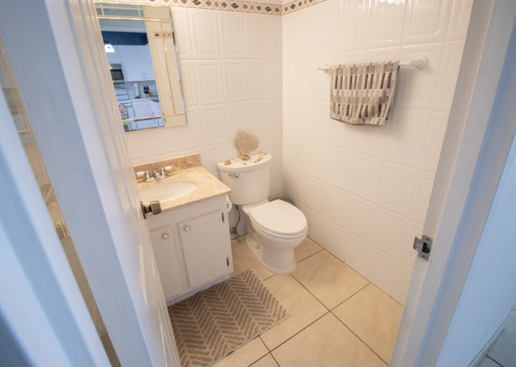 Luxury apartment at the beach - Hollywood Florida #12