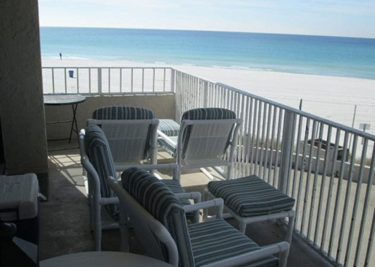Windows on the Beach , Panama City Beach , Florida Vacation Rental by Owner #11
