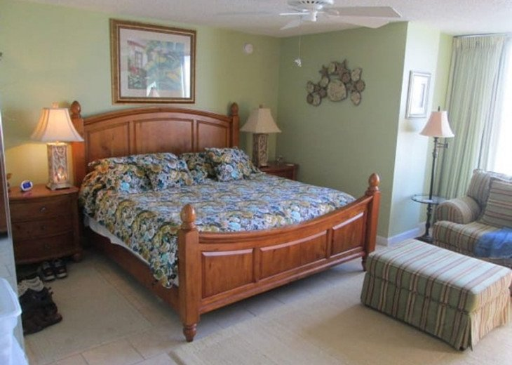 Windows on the Beach , Panama City Beach , Florida Vacation Rental by Owner #15