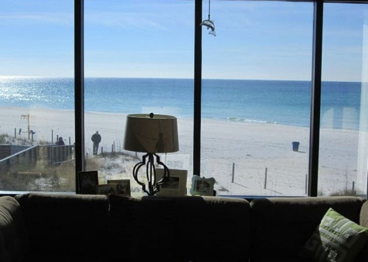 Windows on the Beach , Panama City Beach , Florida Vacation Rental by Owner #3