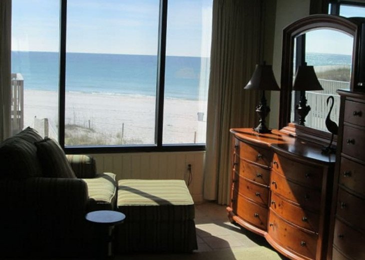 Windows on the Beach , Panama City Beach , Florida Vacation Rental by Owner #17