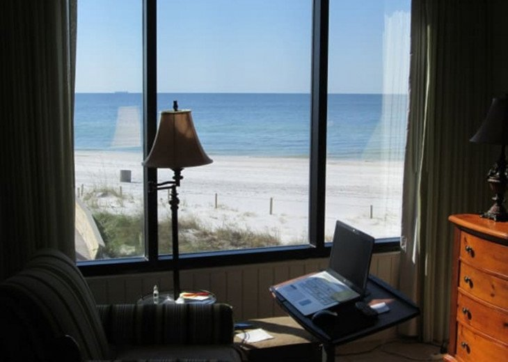 Windows on the Beach , Panama City Beach , Florida Vacation Rental by Owner #16