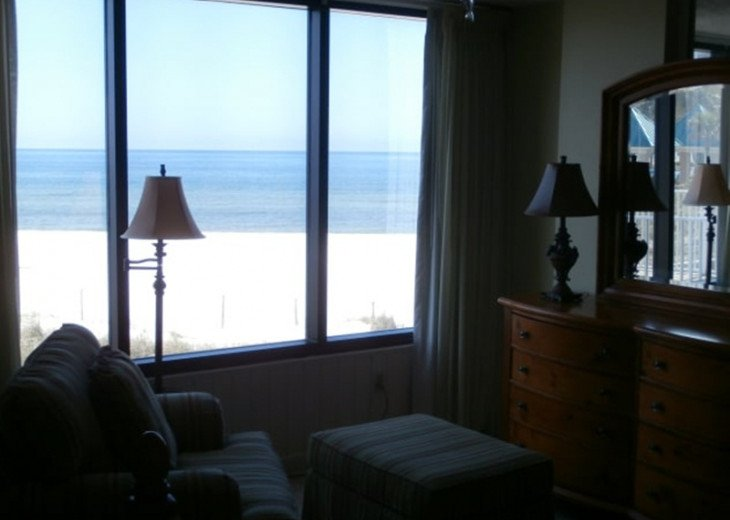 Windows on the Beach , Panama City Beach , Florida Vacation Rental by Owner #18