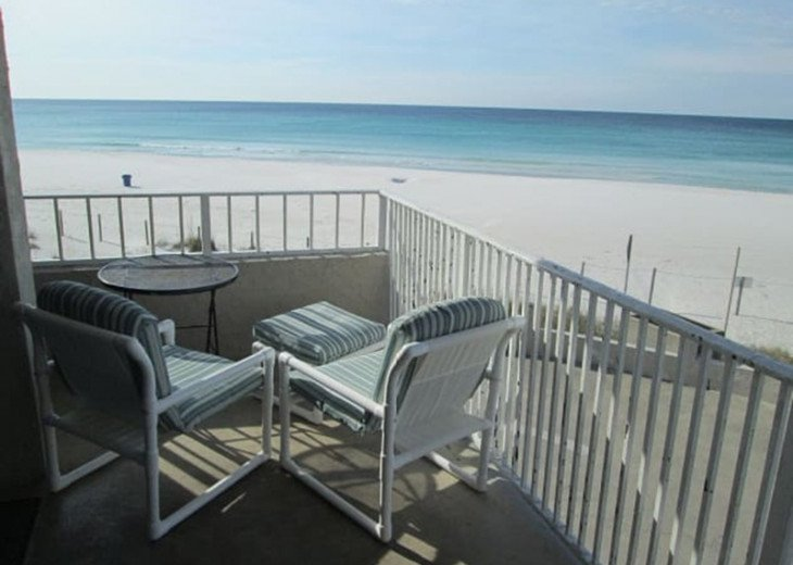 Windows on the Beach , Panama City Beach , Florida Vacation Rental by Owner #14