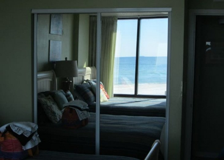 Windows on the Beach , Panama City Beach , Florida Vacation Rental by Owner #24